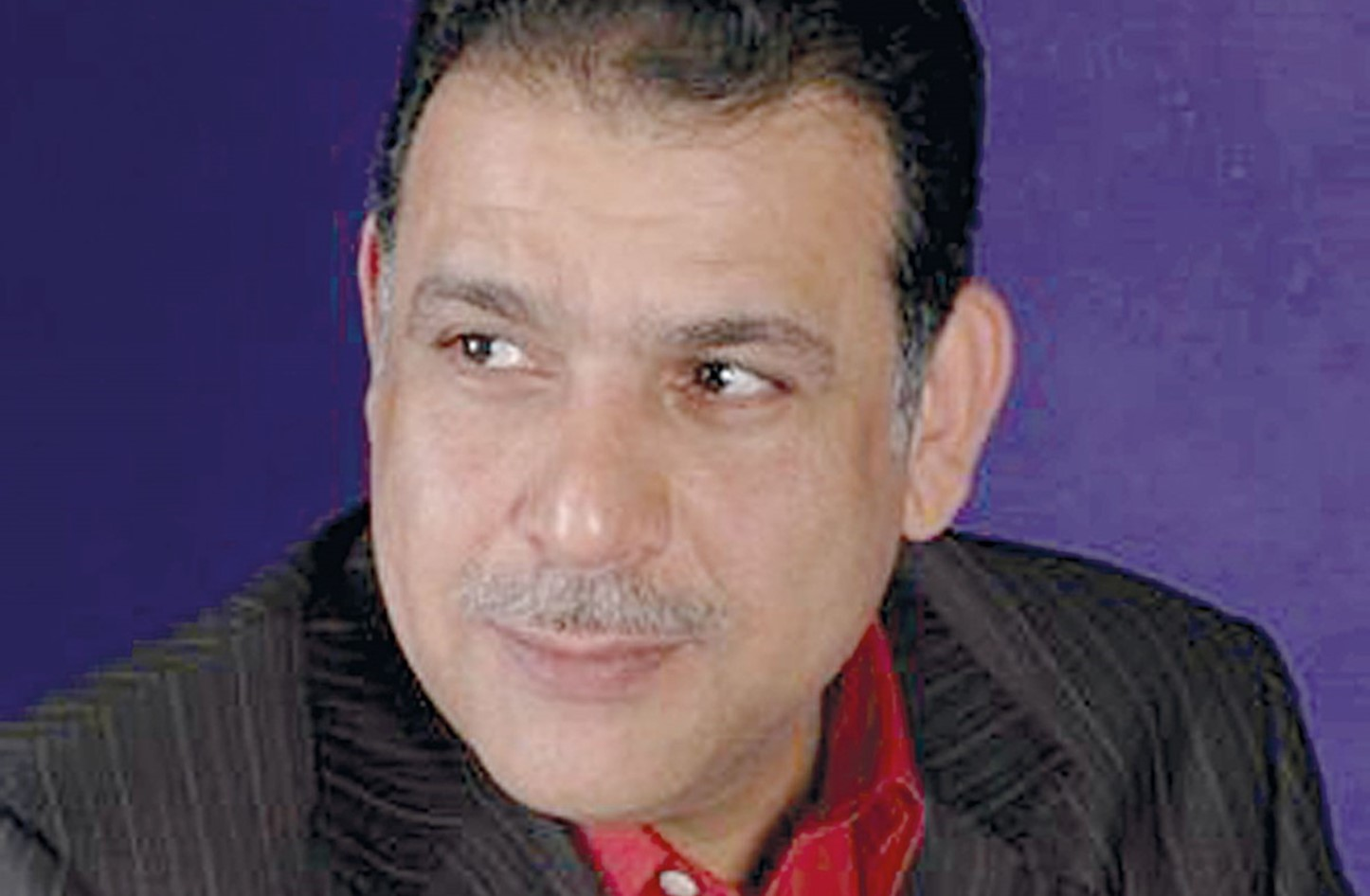 """Image result for انور احمد"""""""