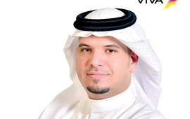 «VIVA» البحرين تفوز بجائزتين في جوائز التمويل الدولي لعام 2019